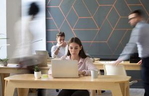 oficinas virtuales en Monterrey