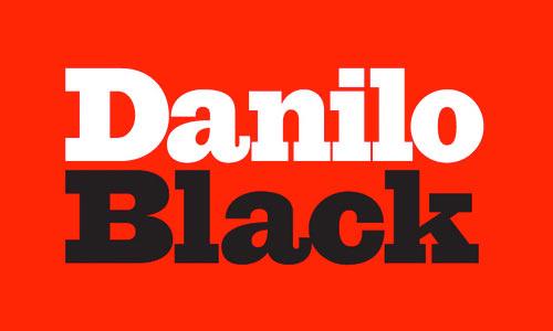 danilo black