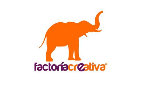 factoria creativa