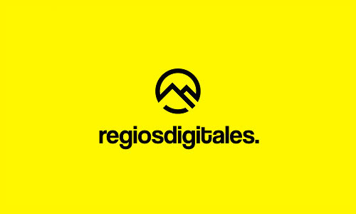 regios digitales