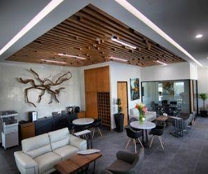 oficinas-virtuales-san-pedro