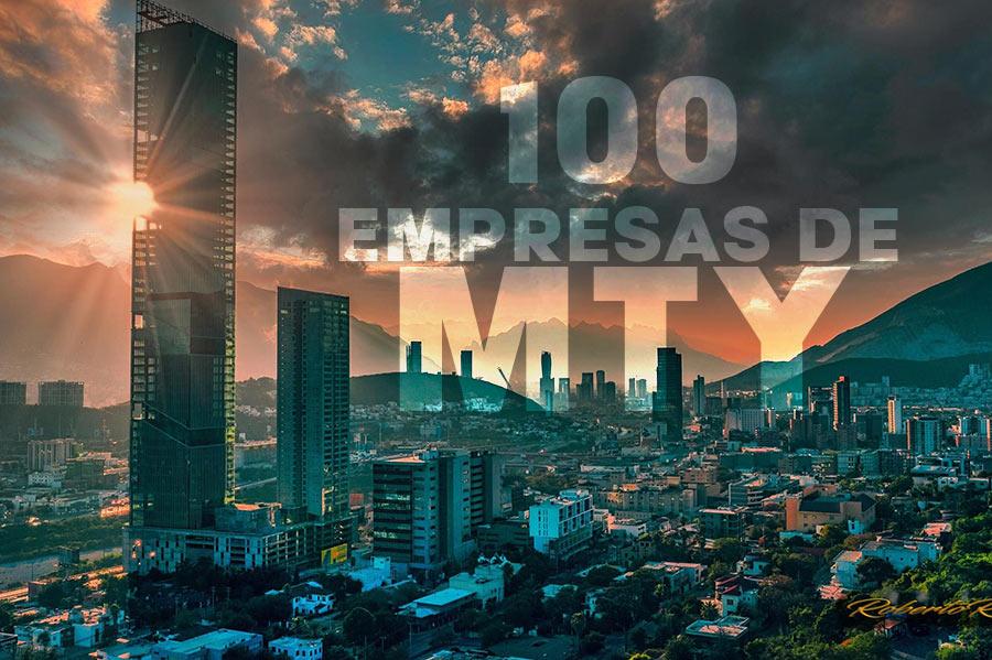 EMPRESES EN MTY